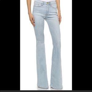 Forever Karlie Frame Jeans